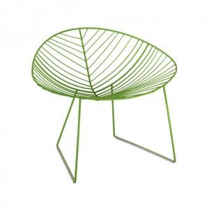 molina-arper-sedia-leaf-1