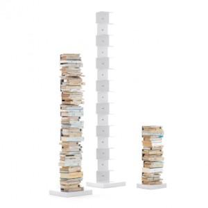 original-ptolomeo-libreria-opinion-ciatti-3