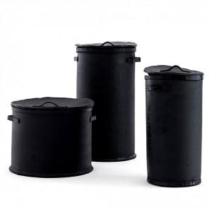 poubelle-contenitore-opinion-ciatti-1