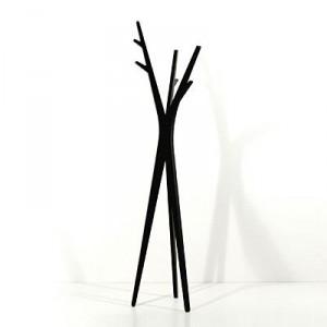treepod-progetti-appendiabiti-2