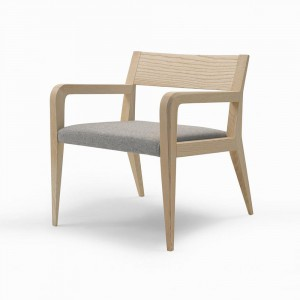 aragosta-lounge-582-poltroncina-billiani-5
