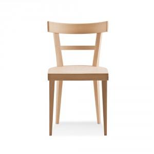 caffe-460-sedia-billiani-1
