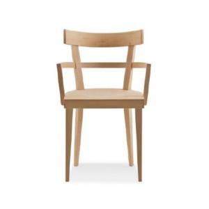 caffe-461-sedia-billiani-2