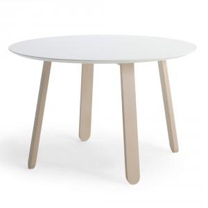 croissant-590-tavolo-billiani-1