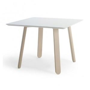 croissant-591-tavolo-billiani-1