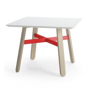 croissant-591x-tavolo-billiani-1