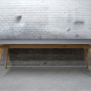 flo-dining-tavolo-table-designhart-2