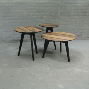 flo-salon-tavolino-coffee-table-designhart-1