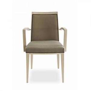 reve-521-sedia-billiani-1