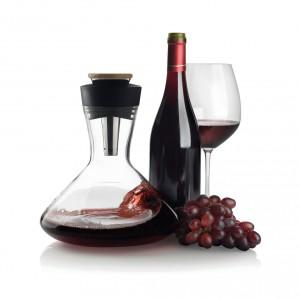 aerato-red-wine-carafe-xd-design-1