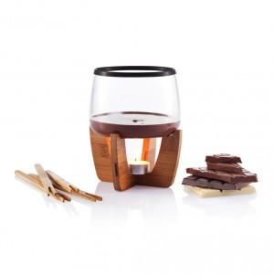 cocoa-chocolate-fondue-set-xd-design-1