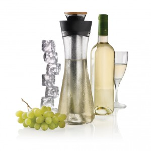 gliss-white-wine-carafe-xd-design-1