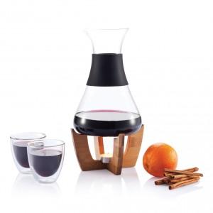 glu-mulled-wine-set-xd-design-1