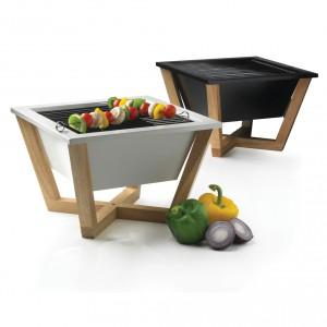 nido-barbecue-xd-design-1