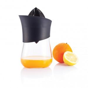 press-hand-juicer-carafe-xd-design-2