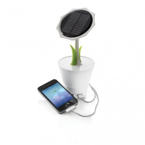 sunflower-solar-charger-xd-design-2