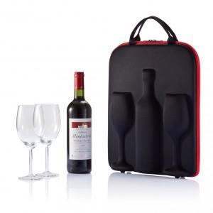 swirl-wine-carrier-xd-design-3