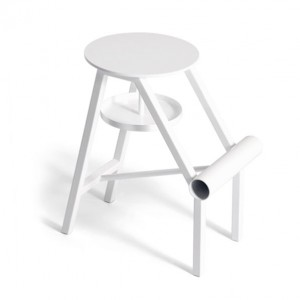 shoe-stool-opinion-ciatti-3