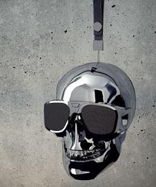 jarre-skull