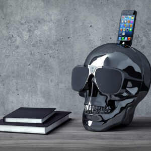 aeroskullhd_chrome-black