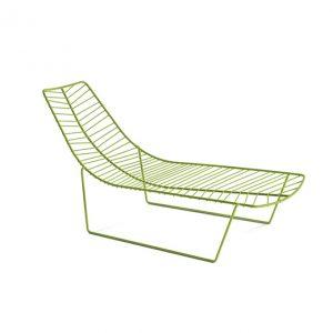 Leaf-chaise-longue-arper-4