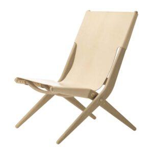 byLassen_Saxe chair_Natural_1