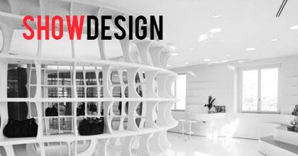 Show-design