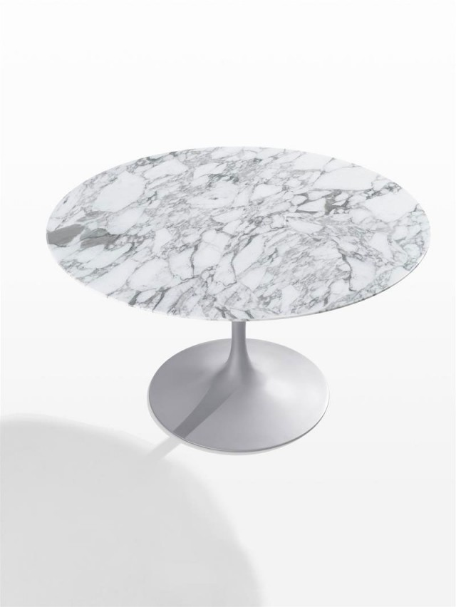 saarinen tulip tavolo rotondo design 4u store. Black Bedroom Furniture Sets. Home Design Ideas