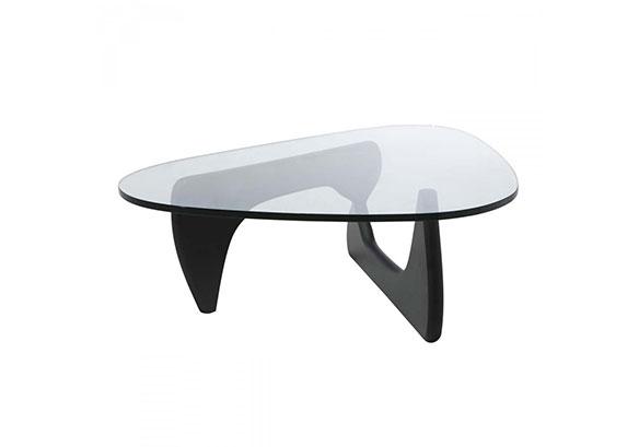 Tavolino Noguchi Design.Alivar Isamu Noguchi Tavolino