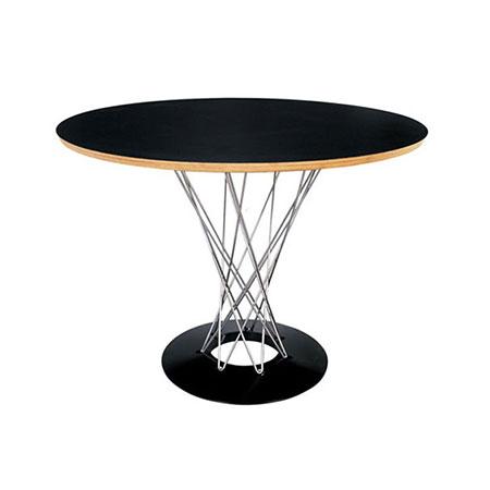 Tavolino Noguchi Design.Alivar Isamu Noguchi Tavolo