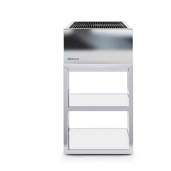 ROSHULTS Open Kitchen 50 grill