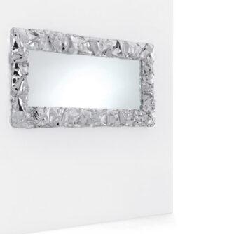 opinion ciatti tab.u mirror specchio
