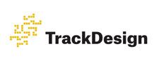 TrackDesign arredo in corten