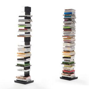 Opinion Ciatti Ptolomeo Art libreria
