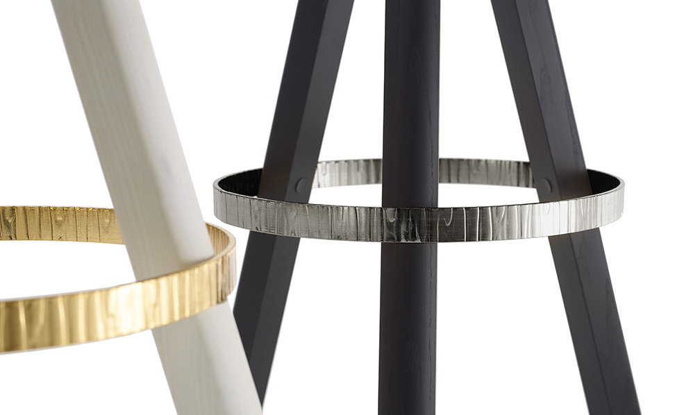 Opinion ciatti degabello sgabello design 4u store