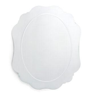 Opinion Ciatti Regio specchio