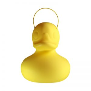 goodnight light the duck duck lamp xl