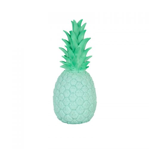 Goodnight light Pineapple mint