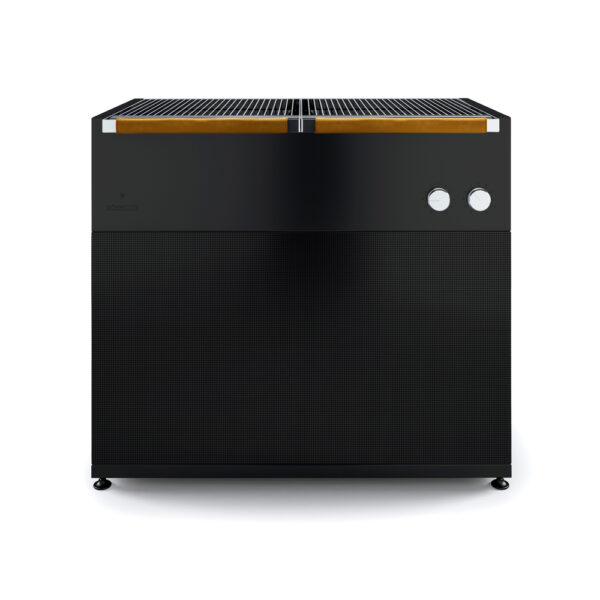 Roshults Booster Grill 94