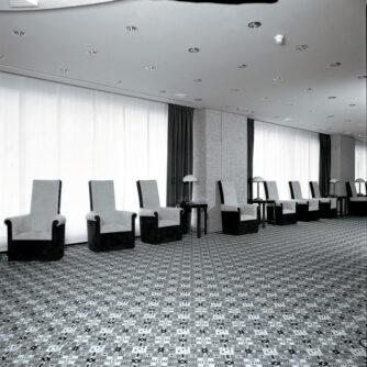 Alivar Pierre Chareau armchair